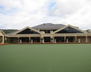 Glengarra Retirement Village