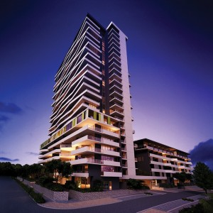 vq-harbour-views-exterior-hero