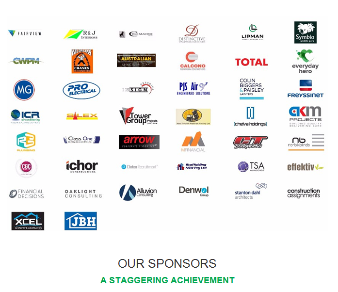 2017-09-11 10_31_46-FW_ Building Hope in Cambodia - Thank you to our Sponsors! - Message (HTML)